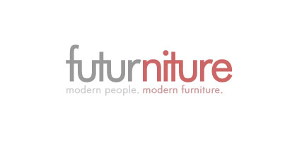 Futurniture Logo